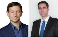 SecureLink startet Managed Service für digitales Risikomanagement mit Digital Shadows als strategischen Partner