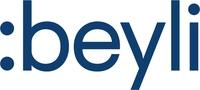 Start-up Beyli will Markt der unsichtbaren Zahnschienen aufrollen
