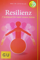 Selbstcoaching-Tipps für Resilienz mit den 7 Schlüsseln