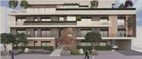 Refa Luxemburg - Architektur, Bau und Einrichtung aus einer Hand