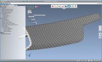 showimage Software mit Texturen-Modul revolutioniert Bauteil-Design