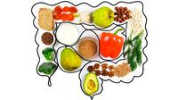 Neue Studie: So kann man den Darm beim Abnehmen unterstützen