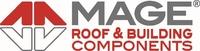MAGE Roof & Building Components GmbH unterstützt Sanierungspreis 2019 - eine Auslobung der Rudolf Müller Mediengruppe für Handwerker in der Baubranche
