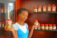 Weltbienentag: Arbeitsplätze in Äthiopien dank Bienen