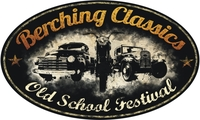 """MSC Berching präsentiert sich vom 14. - 16. Juni 2019 erstmals mit Biker & US-Car Festival """"Berching Classics"""""""