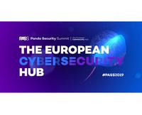 #PASS2019: Europäische Cyber-Security-Konferenz