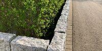 Verlässlicher Gartenbau und Landschaftsbau in Stuttgart