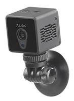 7links HD-Micro-IP-Überwachungskamera IPC-60.mini
