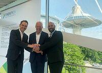 BITMi Partner von neuer Digitalmesse TWENTY2X in Hannover