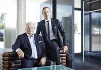 showimage 40 Jahre POLYRACK - erfolgreich ins Jubiläumsjahr 2019