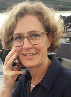Dr. Anemone Bippes: Die CDU setzt auf die richtigen Themen