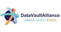 Data-Vault-Alliance gestartet