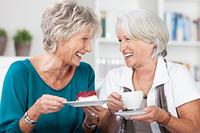 Pilot: verkürzte Steuererklärung für Rentner und Pensionäre
