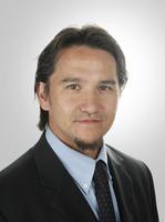 Ivalua in neuer Finanzierungsrunde mit über einer Milliarde US-Dollar bewertet
