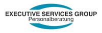 Wiederholte Auszeichnung der EXECUTIVES SERVICES GROUP