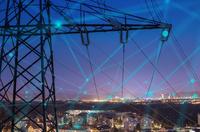 Schleppender Stromnetzausbau wäre mit physikalischer Innovation kein Problem
