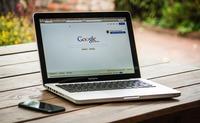Google for Jobs - Fluch oder Segen für das Recruiting?