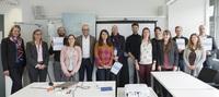 Successful German-Danish cooperation in healthcare