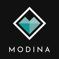 MODINA.de – Der Mode Preisvergleich für Sie & Ihn