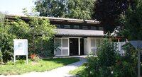 showimage Region Karlsruhe: Tierklinik heißt jetzt Kleintierzentrum