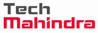 Rakuten Aquafadas und Tech Mahindra vereinbaren Zusammenarbeit für zukunftsfähige Customer Experience Angebote