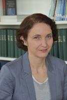 Neue Abteilungsleiterin am Leibniz-Institut DSMZ: Prof. Dr. Yvonne Mast