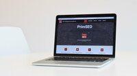 Mit SEO Agentur Google Ranking in Baden-Baden verbessern