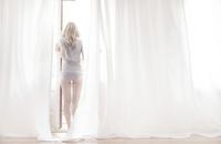 Detox für die Haut: pflegende Unterwäsche von GREY