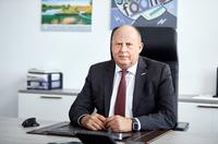 Vertrag von VOLTARIS Geschäftsführer Karsten Vortanz vorzeitig verlängert