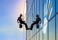 Workforce Management: Service ohne Kompromisse