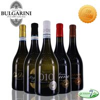 Bulgarini, die Weinperle des Gardasees neu bei genuss7