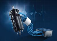 Systemtechnik LEBER unterstützt FAULHABER bei Entwicklung neuer Antriebscontroller mit STO-Funktion