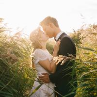 Brautfrisur- und Hochzeits-Service in Potsdam: Gut beraten zum perfekten Look