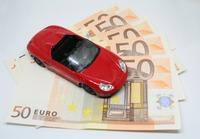 Leasingvertrag fürs Auto widerrufen und Auto zurückgeben