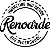 Königsdisziplin: Jubiläumskonzeption.  RENOARDE Werbeagentur aus Regensburg als Eventagentur für Eventorganisation.