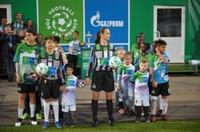 """Weltmeisterschaft """"Fußball für Freundschaft"""" wird zum ersten Mal online übertragen"""