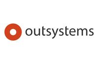 CRN ernennt Low-Code-Marktführer OutSystems zur Top-Plattform für Entwicklung mobiler Applikationen