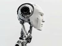 Artificial Intelligence/ Künstliche Intelligenz
