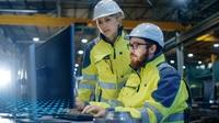 showimage Rockwell Automation stellt neues KI-Modul zur Optimierung der industriellen Produktion vor