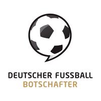 showimage BEEFTEA unterstützt Ehrung von Jürgen Klopp
