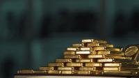 PIM GOLD - Angebot von regelmäßigem Golderwerb prämiert
