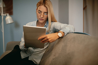 Tipps für den Möbelkauf im Internet - Verbraucherinformation des D.A.S. Leistungsservice