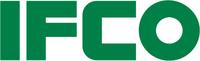 showimage Übernahme von IFCO durch Triton und ADIA abgeschlossen