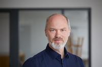 .bieker AG erweitert den Vorstand