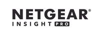 Unabhängiges Institut bewertet NETGEAR® Insight™ Pro als Top-Netzwerkmanagement-Tool