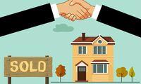 showimage Wie wird der Verkehrswert eine Immobilie ermittelt?
