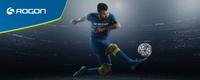 ROGON treibt Digitalisierung in der Sportindustrie voran