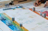 canmas und parameta starten langfristige Partnerschaft