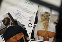 showimage Scheidung: Versicherungsschutz gehört auf den Prüfstand