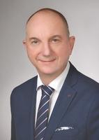 Michael Babylon ist neuer Geschäftsführer von MTI Technology